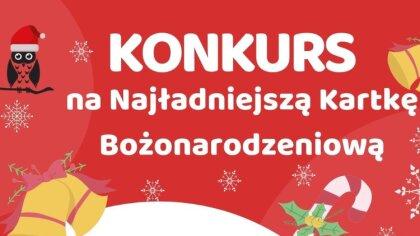 Ostrów Mazowiecka - Biblioteka Publiczna w Broku przedłużyła termin nadsyłania p