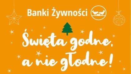 Ostrów Mazowiecka - Po raz kolejny gmina Małkinia Górna wzięła udział w ogólnopo