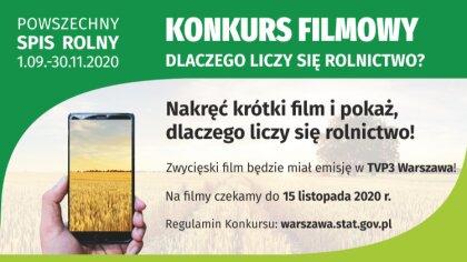 Ostrów Mazowiecka - Celem konkursu jest wytworzenie w społeczeństwie przychylnej