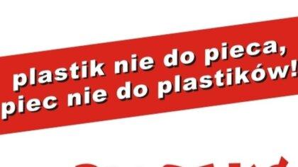 Ostrów Mazowiecka - Prowadzona od kilku lat przez Fundację PlasticsEurope Polska