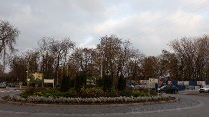 Ostrów Mazowiecka - W sobotę na zachodzie dość pogodnie. Poza tym opady deszczu