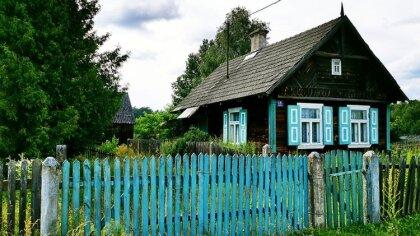 Ostrów Mazowiecka - Znamy zwycięzców pierwszej edycji konkursu fotograficznego