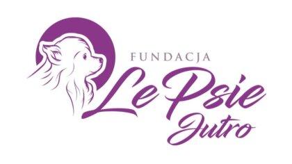 Ostrów Mazowiecka - Fundacja LePsie Jutro jest zrzeszeniem osób, którym nie obcy