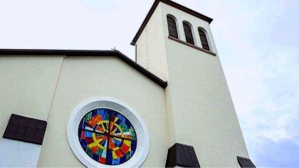 Ostrów Mazowiecka - Według komunikatu łomżyńskiej kurii diecezjalnej każdy probo