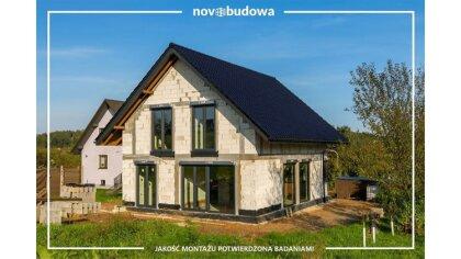 Ostrów Mazowiecka - Decyzja zapadła: chcesz mieć nowe okna Kraków w swoim domu,