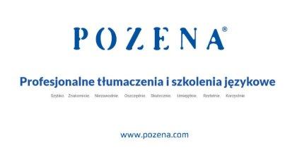 Ostrów Mazowiecka - Niezależnie od tego, czy jesteś osobą indywidualną, która po