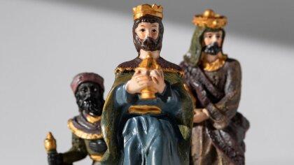 Ostrów Mazowiecka - Święto Trzech Króli to dla chrześcijan jeden z najstarszych