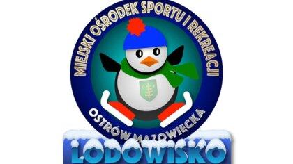Ostrów Mazowiecka - Miejski Ośrodek Sportu i Rekreacji w Ostrowi Mazowieckiej po