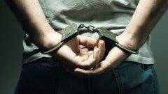 Ostrów Mazowiecka - Poszukiwany przez sąd 28-latek ostał zatrzymany pr