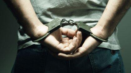 Ostrów Mazowiecka - Poszukiwany przez sąd 28-latek ostał zatrzymany przez ostrow