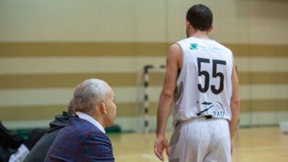 Ostrów Mazowiecka - W sobotę i niedzielę koszykarze z Ostrowi Mazowieckiej rozeg