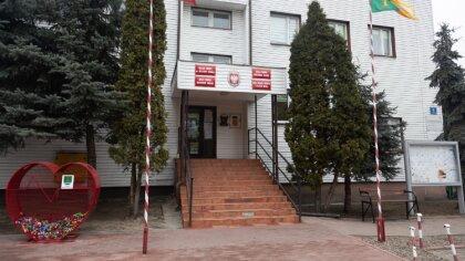 Ostrów Mazowiecka - Urząd Gminy w Małkini Górnej od dwóch lat oferuje swoim mies