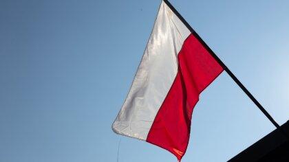 Ostrów Mazowiecka - Już niedługo będziemy świętować trzy ważne dla naszego kraju