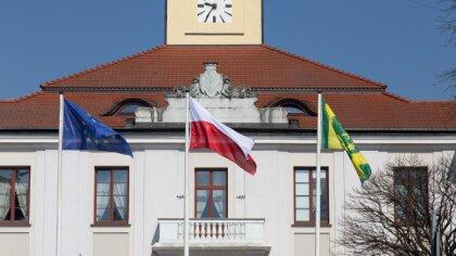 Ostrów Mazowiecka - Obchody tegorocznego Narodowego Święta Trzeciego Maja będą w