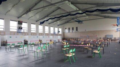 Ostrów Mazowiecka - Urząd Miasta Ostrów Mazowiecka poinformował o możliwości bez