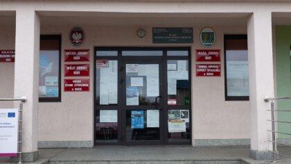 Ostrów Mazowiecka - Urząd Gminy Nur poinformował o rozpoczęciu prac projektowych