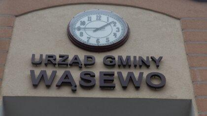 Ostrów Mazowiecka - W najbliższy czwartek odbędzie się XX Sesja Rady Gminy Wąsew