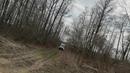 Ostrów Mazowiecka - Do nieszczęśliwego wypadku doszło na terenie gminy Szulborze