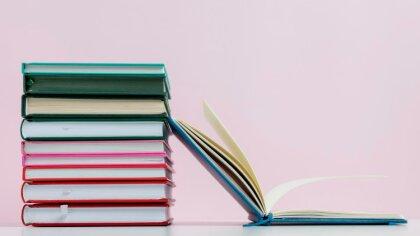 Ostrów Mazowiecka - Biblioteka Publiczna w Broku zaprasza wszystkich przedszkola