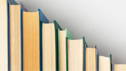 Ostrów Mazowiecka - Biblioteka Publiczna w Broku ogłosiła zwycięzców konkursu po