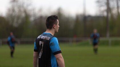 Ostrów Mazowiecka - Gracze z Małkini mają szansę na czwartą wygraną w piątym mec