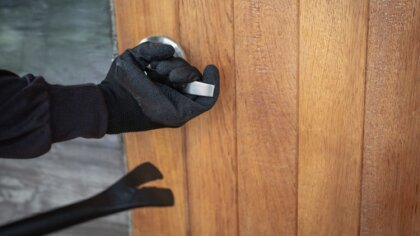 Ostrów Mazowiecka - 34-letni mieszkaniec powiatu ostrowskiego usłyszał zarzuty k