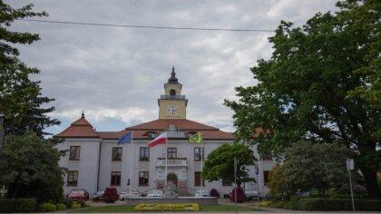 Ostrów Mazowiecka - Pogoda w nadchodzących dniach będzie w wielu regionach Polsk