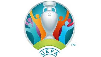 Ostrów Mazowiecka - Przed nami najważniejszy mecz Mistrzostw Europy 2020. Już dz