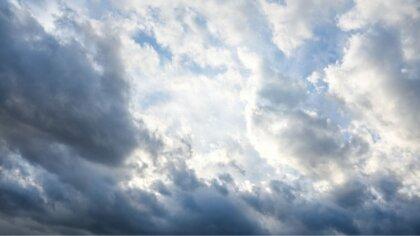 Ostrów Mazowiecka - Instytut Meteorologii i Gospodarki Wodnej wydał ostrzeżenie