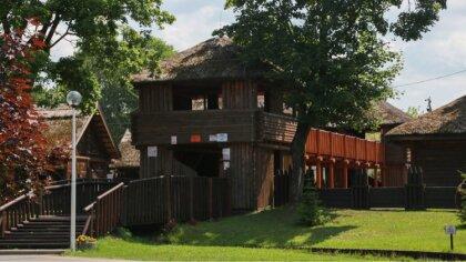 Ostrów Mazowiecka - Miejski Dom Kultury w Ostrowi Mazowieckiej zaprasza na