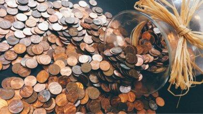 Ostrów Mazowiecka - Pieniądze to ważna rzecz w życiu każdego człowieka. Czasami