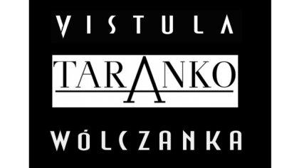 Ostrów Mazowiecka - Topowe i markowe salony w Galerii Bursztynowej wiedzą czego