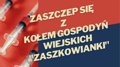 Ostrów Mazowiecka - Już wkrótce odbędzie się Piknik rodzinny z Kołem Gospodyń Wi
