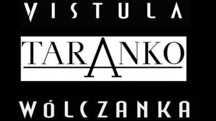Ostrów Mazowiecka - Nie zabieraj sobie ostatniego weekendu wakacji. Salony Vistu