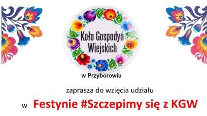 Ostrów Mazowiecka - W niedzielę 19 września na placu przed Urzędem Gminy w Wąsew