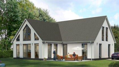 Ostrów Mazowiecka - Decyzja o budowie własnego domu wiąże się z wysoką ceną i mo