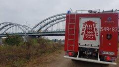 Ostrów Mazowiecka - Tragicznie zakończyły się poszukiwania 68-letniego mieszkańc