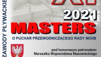 Ostrów Mazowiecka - 16 października kryta pływalnia Miejskiego Ośrodka Sportu i