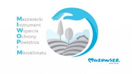 Ostrów Mazowiecka - Mieszkańcy Gminy Ostrów Mazowiecka mają możliwość składania