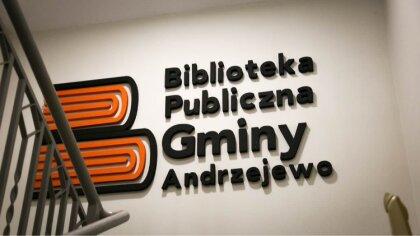 Ostrów Mazowiecka - Dodatkowe środki na uzupełnienie biblioteki w wysokości 20 t