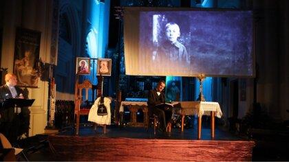 Ostrów Mazowiecka - W niedzielę 10 października w kościele pw. Wniebowzięcia NMP