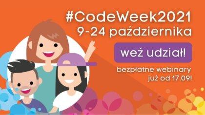 Ostrów Mazowiecka - Szkoła Podstawowa nr 2 w Ostrowi Mazowieckiej weźmie udział