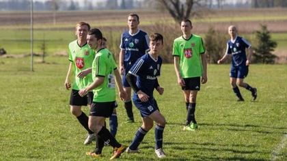 Ostrów Mazowiecka - Dwanaście zespołów przystąpi do rywalizacji w nowym sezonie