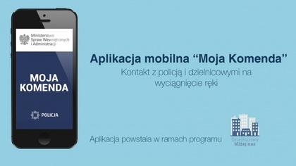 Ostrów Mazowiecka - W celu szybkiego kontaktu ze swoim dzielnicowym możesz użyć