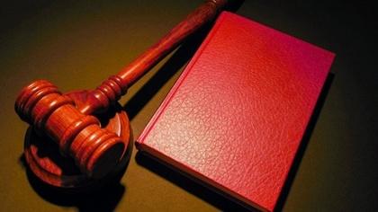 Ostrów Mazowiecka - Komornik Sądowy przy Sądzie Rejonowym w Ostrołęce Bożenna Ot