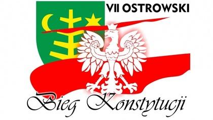 Ostrów Mazowiecka - Organizatorzy zapraszają mieszkańców miasta i regionu do wzi