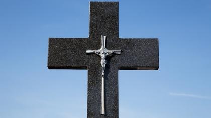 Ostrów Mazowiecka - W ostatnich dniach do wieczności odeszli:Ryszard Duda zamies