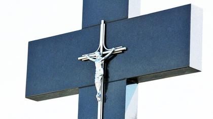 Ostrów Mazowiecka - W ostatnich dniach do wieczności odeszli:Józef Karol Nalewaj