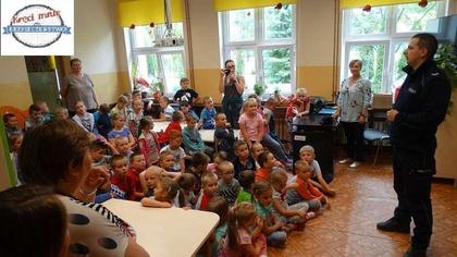 Ostrów Mazowiecka - We wtorek 13 czerwca w Zespole Szkół w Szulborzu Wielkim zor