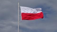 Ostrów Mazowiecka - W gminie Małkinia Górna odbędzie się we wtorek 25